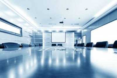 Location de salles de réunion | Image 1